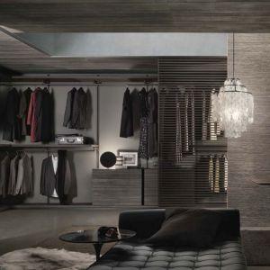 Urządzamy garderobą. Fot. Studio Forma 96