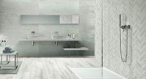 Płytki to nieodzowny element wykończenia nie tylko kuchni i łazienki lecz również salonu, holu czy tarasu. Równie ważnym elementem jest dobór koloru i parametrów technicznych fugi.