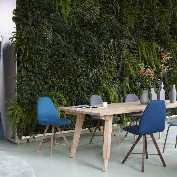 Design z funkcją - nowoczesne stoły