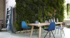 Funkcjonalne i designerskie stoły zaskakują funkcjami, których wcześniej nie oferowały te tradycyjnych elementy wyposażenia domu. Według holenderskich projektantów stół powinien nadążać za potrzebami współczesnego życia.