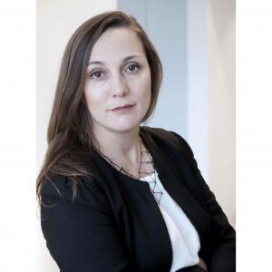 Anna Irek, MUSU o projektowaniu biur na Forum Dobrego Designu