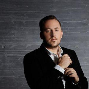 FDD: Marcin Szczelina o drugim życiu śmieci