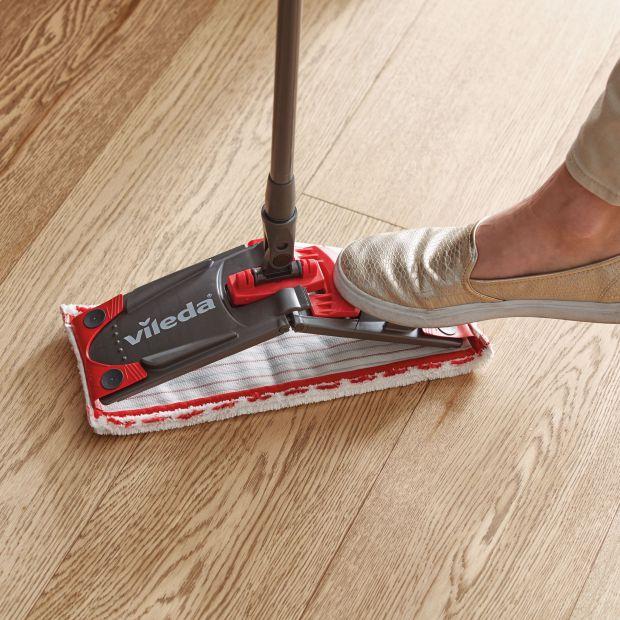 Jak sprawić, by sprzątanie było przyjemnością? 5 porad motywacyjnych na jesień