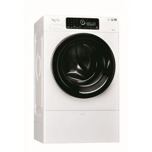 Whirlpool FSCR 12432. Fot. Whirlpool