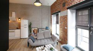Kto z nas nie marzy o mieszkaniu, które jest zarówno przestronne, jak też pełne dziennego światła i posiada swój własny, niepowtarzalny klimat? Jeśli zależy nam, aby nasz przyszły apartament wyróżniał się właśnie takimi cechami, konieczni