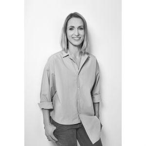 Monika Bronikowska, HOLA Design