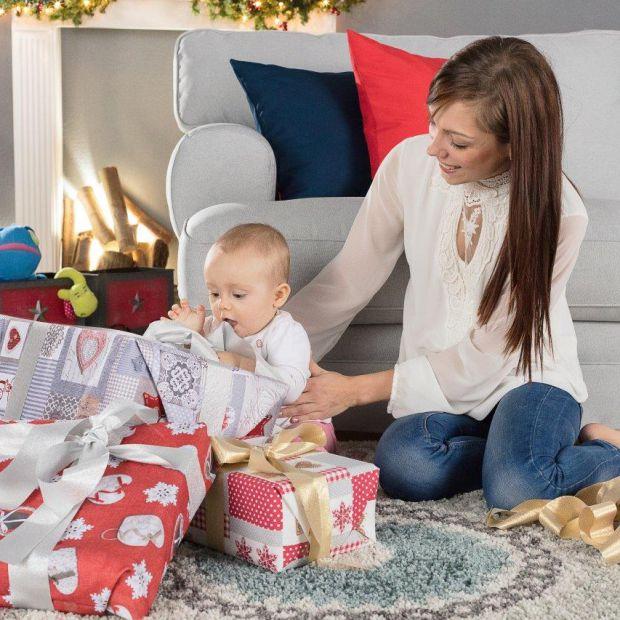 Pomysł na prezent mikołajkowy lub świąteczny: zobacz ciekawe propozycje!