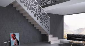 Schody wewnętrzne, niezależnie od tego, czy to gotowe konstrukcje, czy obicia nakładane na betonowe wylewki, dają niesamowite możliwości aranżacyjne. Wybrać można praktycznie wszystko, od konstrukcji, przez materiały wykończeniowe, po kolorysty