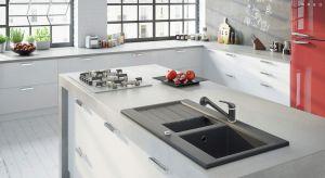 Zlewozmywaki są nieodłączną częścią wyposażenia każdej kuchni. Poza swoimi walorami praktycznymi powinny odznaczać się estetycznym wzornictwem.
