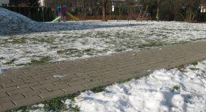 Od późnej jesieni do wczesnej wiosny może padać w Polsce śnieg. Ten fakt wymuszana na każdym właścicielu posesji zagwarantowanie bezpiecznego przejścia z ulicy do drzwi wejściowych i dojazdu od bramy do garażu. Mowa oczywiście o odśnieżaniu.