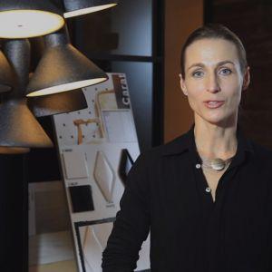 FDD: Monika Bronikowska z HOLA Design zaprasza na dyskusję o trendach kolorystycznych (wideo)