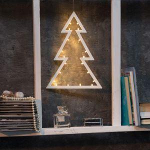 Dekoracja wisząca Christmas Tree. Fot. Dekoria.pl