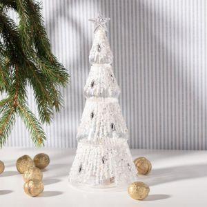 Pomysł na prezent: ozdoba Christmas Tree. Fot. Dekoria.pl