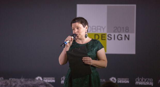 V Forum Dobrego Designu: inauguracja