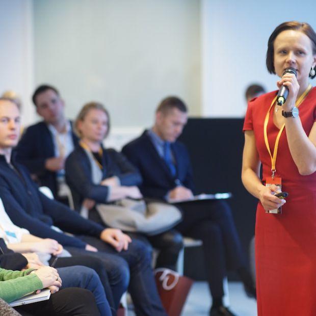 Forum Dobrego Designu: czy prawo chroni pomysły architektów?