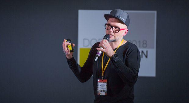V Forum Dobrego Designu: Stylebook 2018, czyli cykl prezentacji o trendach w projektowaniu wnętrz