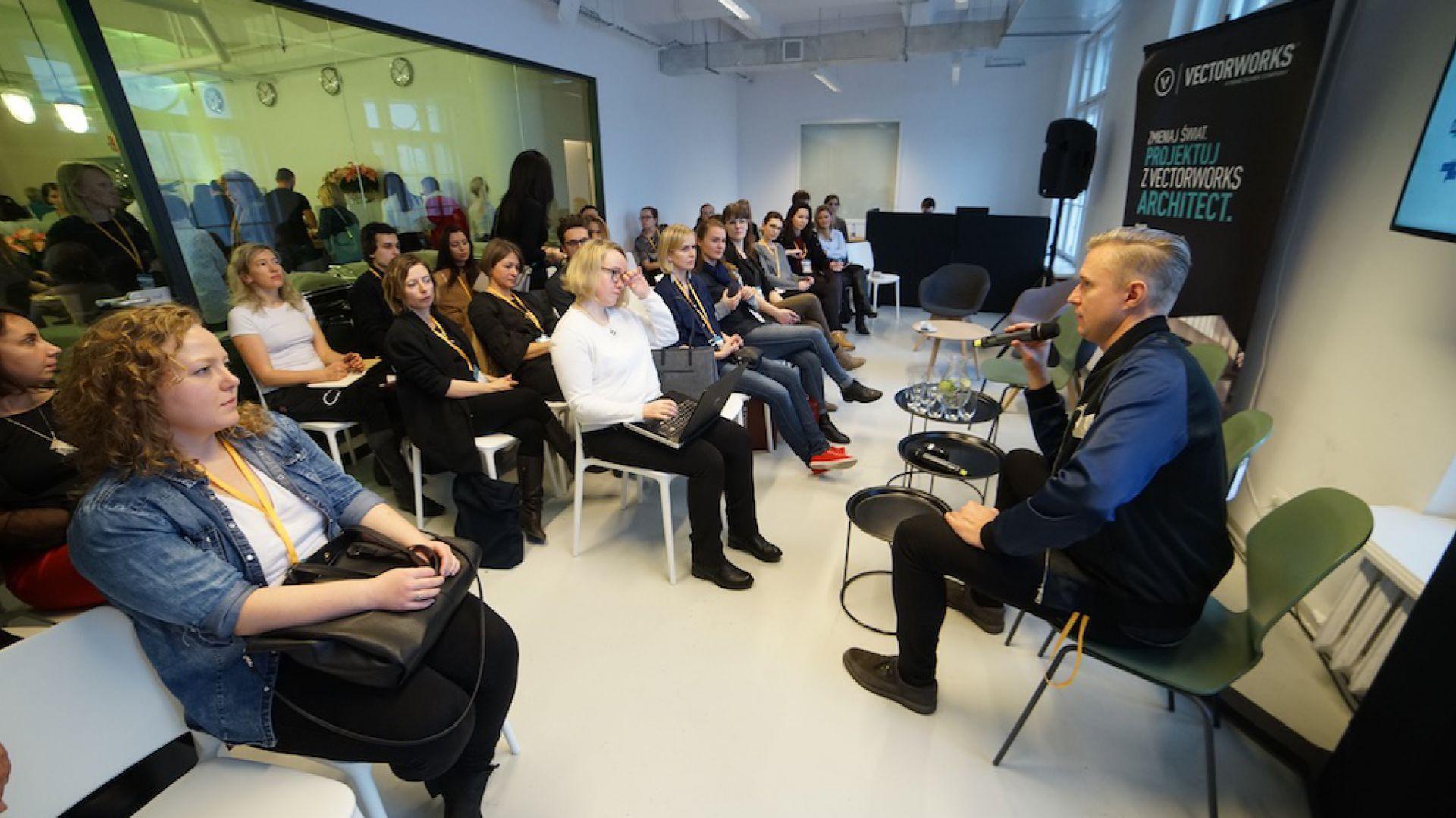 v-forum-dobrego-designu-design-workshop-3.jpg