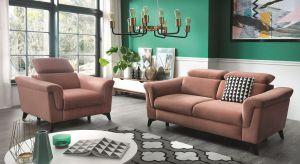Remont bądź urządzanie mieszkania często wiąże się z dylematem: aranżować elegancko czy nowocześnie? A może sprawnie połączyć klasyczne i nowatorskie elementy?