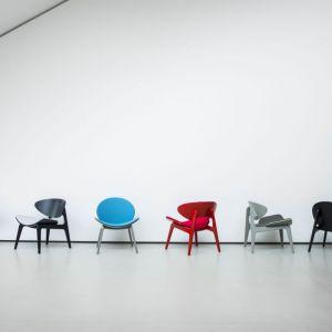 Marbet Style kolekcja kanu design Tomasz Augustyniak. Fot. Everspace