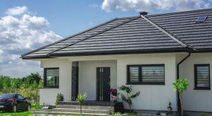 Na co jeszcze należy zwrócić przed wyborem kąta nachylenia dachu i jak odpowiednio dobrać pokrycie? Zapytaliśmy ekspertów.