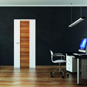 Drzwi Doors & Floors No. 5. Fot. Classen