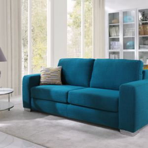Sofa Space. Fot. Wajnert Meble