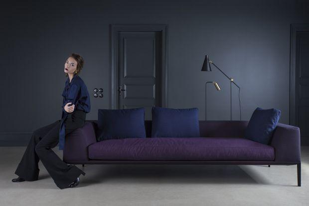 Instytut Pantone ogłosił Kolor Roku 2018. W najbliższym czasie królować ma Ultra Violet – głęboki i odważny fiolet.