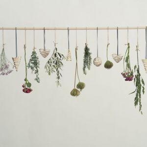 Świąteczne dekoracje. Fot. Stelton /Fabryka Form