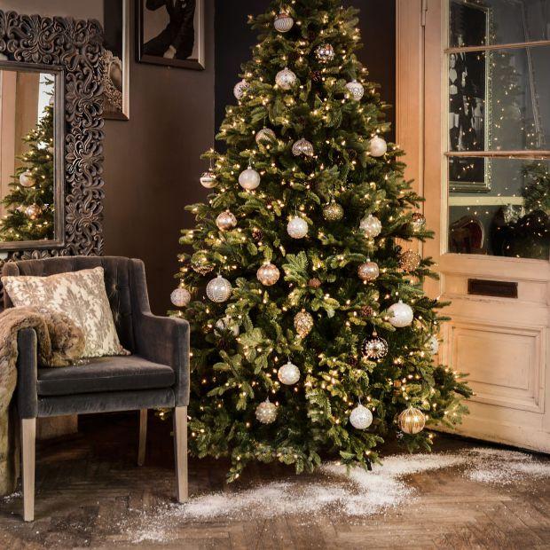 Dom na święta - 20 pomysłów na piękne dekoracje