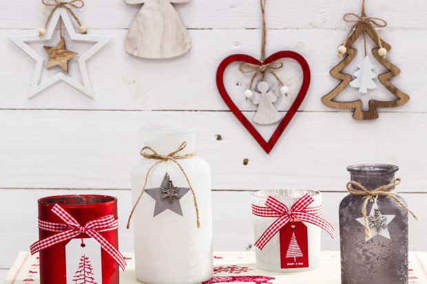 Zobacz ciekawe pomysły na świąteczne prezenty