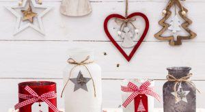 Nie masz jeszcze świątecznych prezentów? Sprawdź kilka ciekawych pomysłów!
