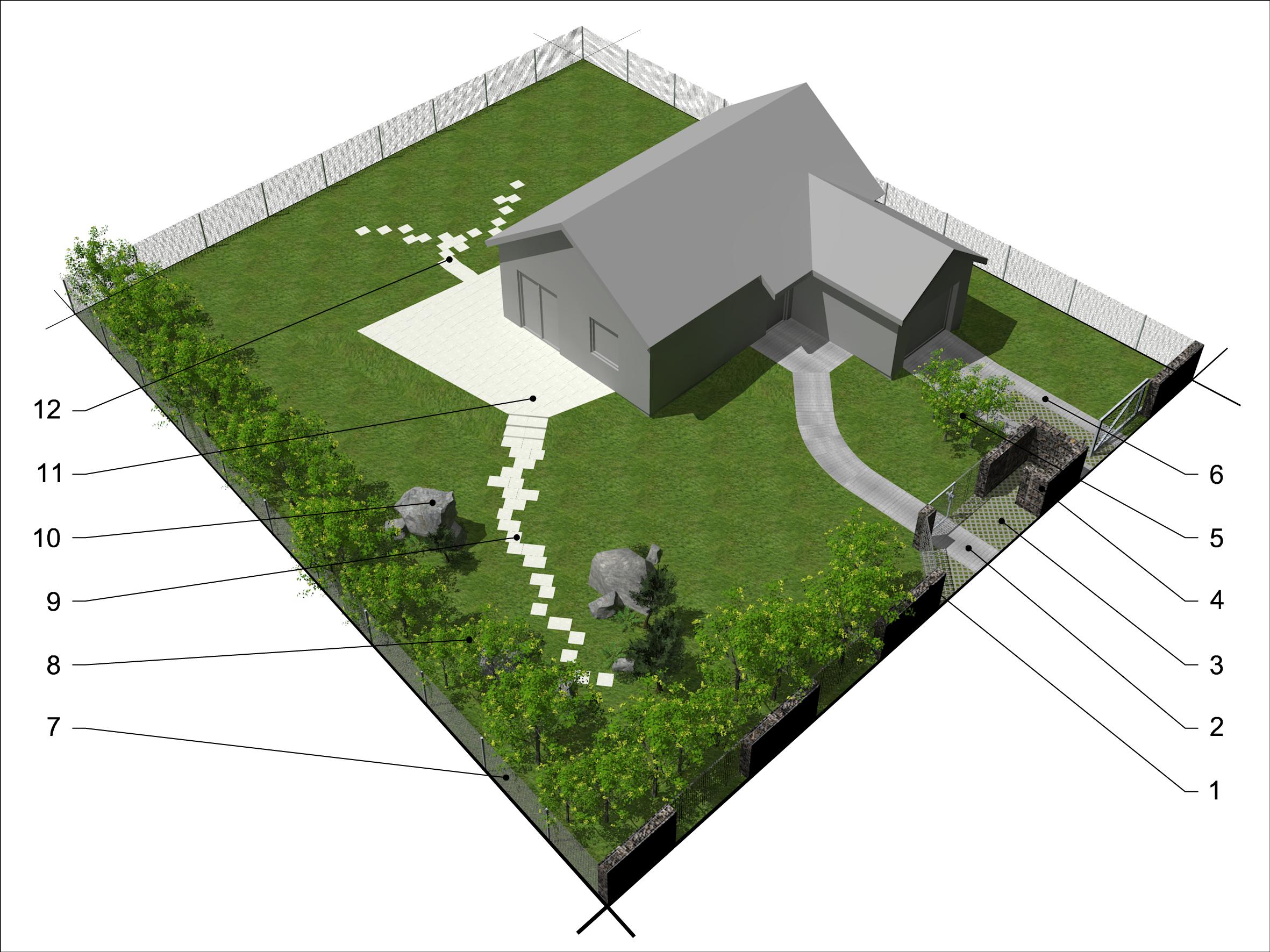 Planujemy ogród rys. Buszrem.jpg