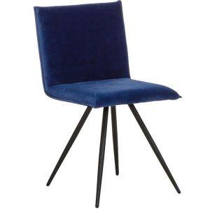 Komplet 2 krzeseł Tina, 749,90 zł. Fot. Westwing