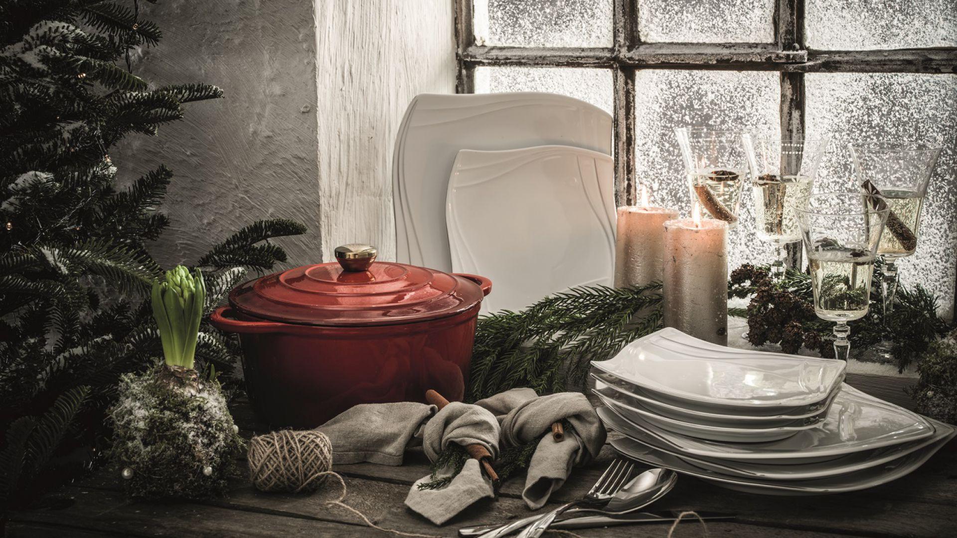 świąteczne Aranżacje Stołu Zobacz Te Najpiękniejsze