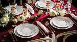 Boże Narodzenie to wyjątkowy czas. Chwile, które dzielimy z bliskimi, chcemy podkreślić piękną choinką oraz licznymi ozdobami, dbając przy tym o wszystkie detale i gustowną dekorację domu.