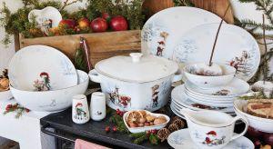 Każdy z nas bez wahania wymieni dania, które kojarzą mu się z Bożym Narodzeniem. Jeśli chodzi o zupy, na polskich stołach najczęściej pojawia się barszcz czerwony