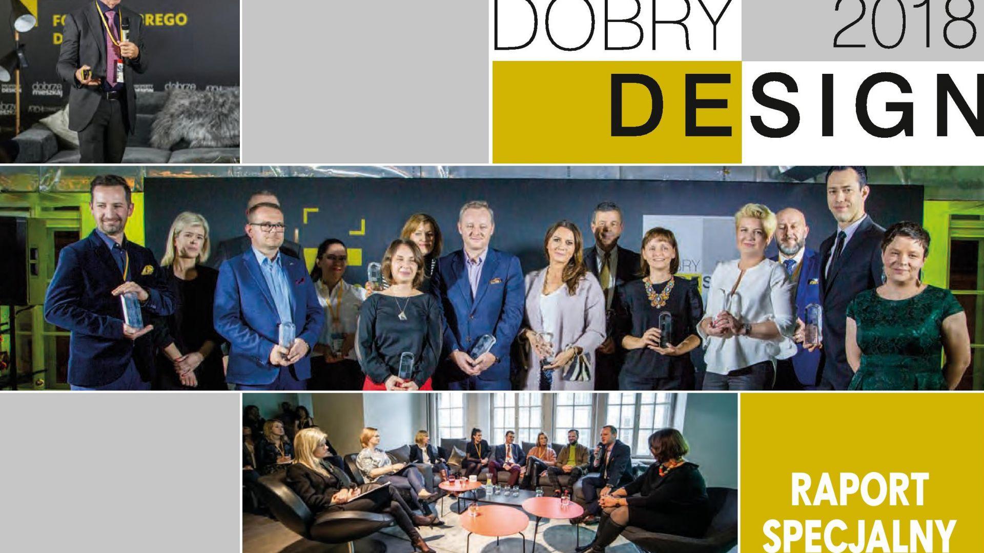 Dobry Design 2018 i Forum Dobrego Designu 2017 - raport specjalny.compressed-page-001.jpg