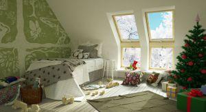 Nadchodząca wielkimi krokami zima co roku skłania właścicieli domów jednorodzinnych do refleksji nad tym, jak zapewnić sobie komfort cieplny we wnętrzach, wydając przy tym jak najmniej.