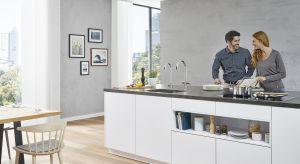 Gdybyśmy kwestię urządzenia oddali panom, nasze domy czy mieszkania wyglądałyby zupełnie inaczej. Jak mężczyzna urządziłby kuchnię? Co wybrałby, a z czego zrezygnował?
