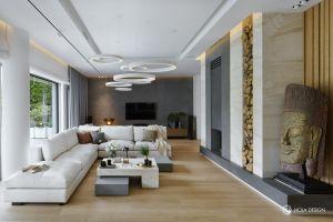 Fot. Hola Design