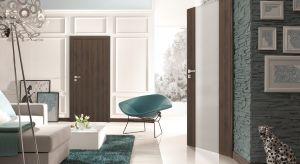 Wybierając drzwi wewnętrzne, w pierwszej kolejności powinniśmy zwrócić uwagę na rodzaj pomieszczenia, w jakim zostaną zamontowane.