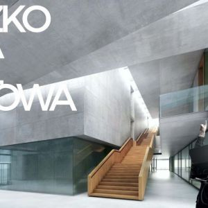fot. Kuczia Architekt