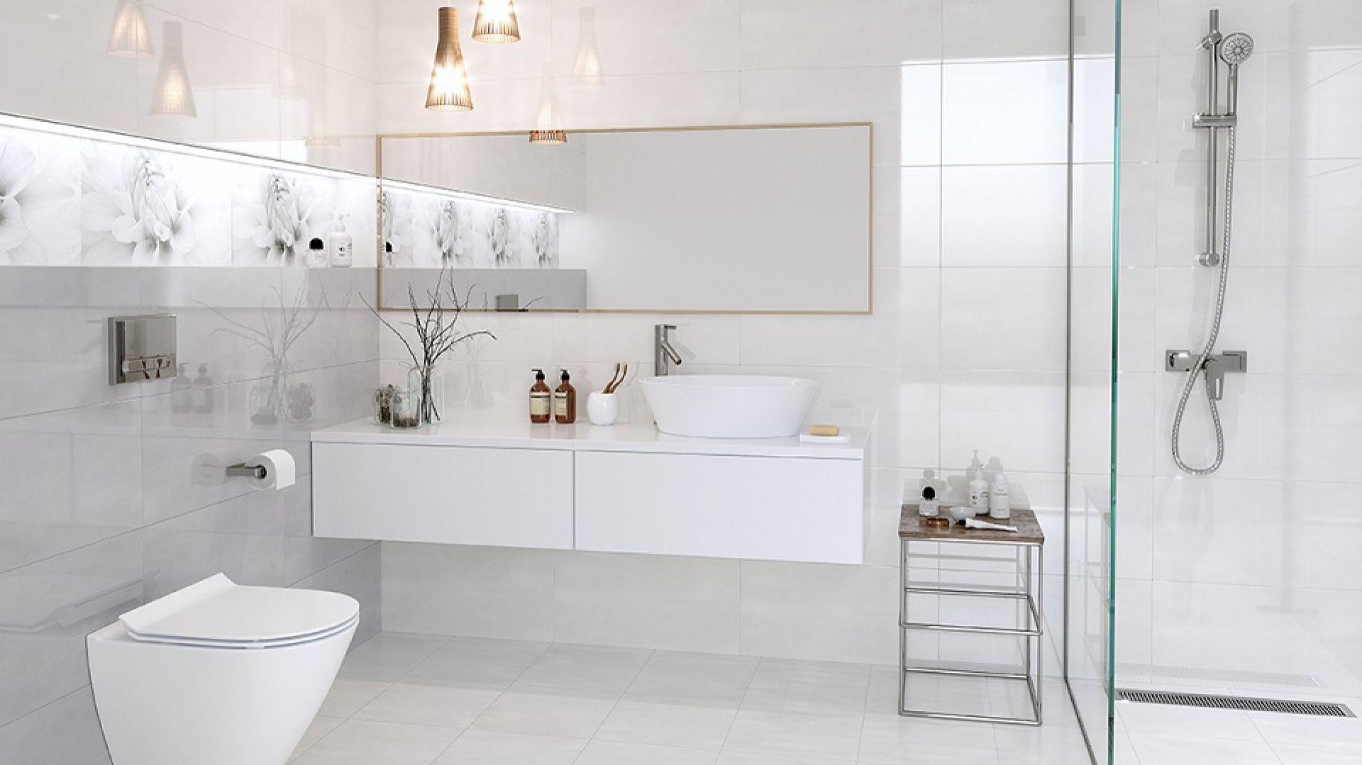 azienka inspirowana pomys na azienk w stylu wabi sabi zobacz koniecznie. Black Bedroom Furniture Sets. Home Design Ideas