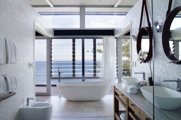 Jak urządzić salon kąpielowy? Koniecznie zobaczcie nasze propozycje