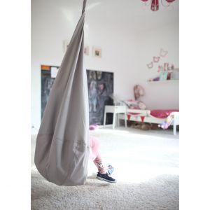Pokój dziecka. Projekt i zdjęcia: Marcin Herman, Premiere Design
