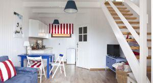 Całkowita zmiana charakteru wnętrza drewnianego domku, aby zyskało nowoczesny wygląd, wydaje się skomplikowanym przedsięwzięciem. Wystarczy jednak dobrze zaplanować dobór kolorystyki i produktów do malowania.