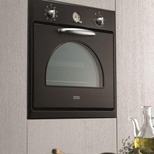 Nowa linia urządzeń kuchennych Trendline. Fot. Franke