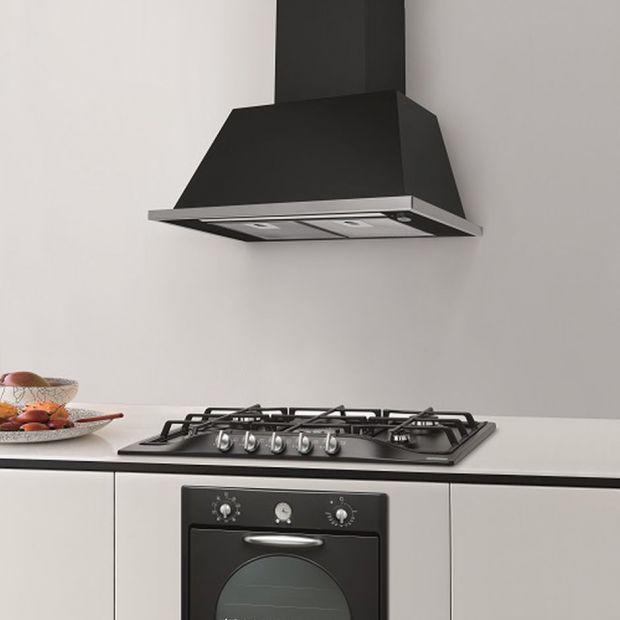 AGD do kuchni: nowa odsłona sentymentalnego wzornictwa