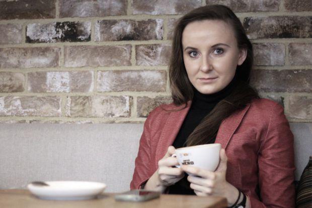 """Elżbieta Szymańska na 4DD: """"Konkursy dla architektów - kiedy są trampoliną do sukcesu, a kiedy stratą czasu"""""""