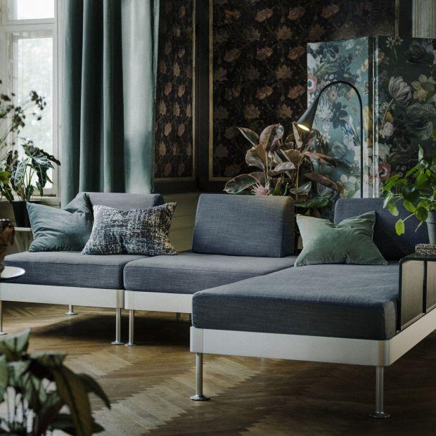 IKEA i Tom Dixon prezentują nową kolekcję - meble dopasowane do potrzeb